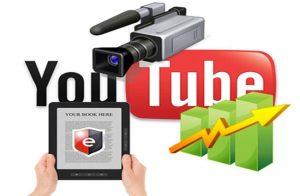 làm video clip quảng cáo tphcm