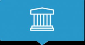 dịch vụ đăng ký website với bộ công thương