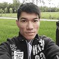 Mr. Trần Ta