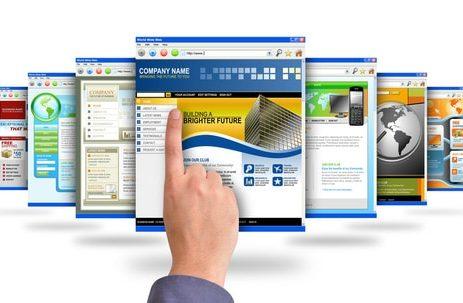 Tại sao doanh nghiệp cần phải cần có website