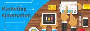 Xu thế marketing online 2017