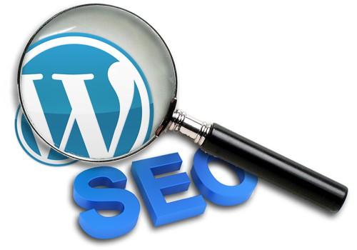 Tại sao nên dùng wordpress để làm website