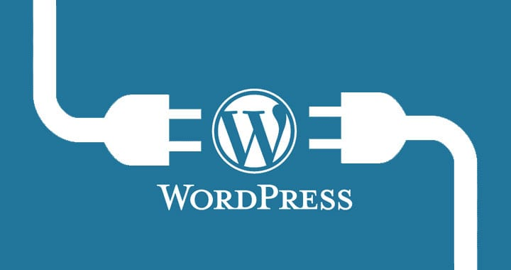 wordpress là gì ?