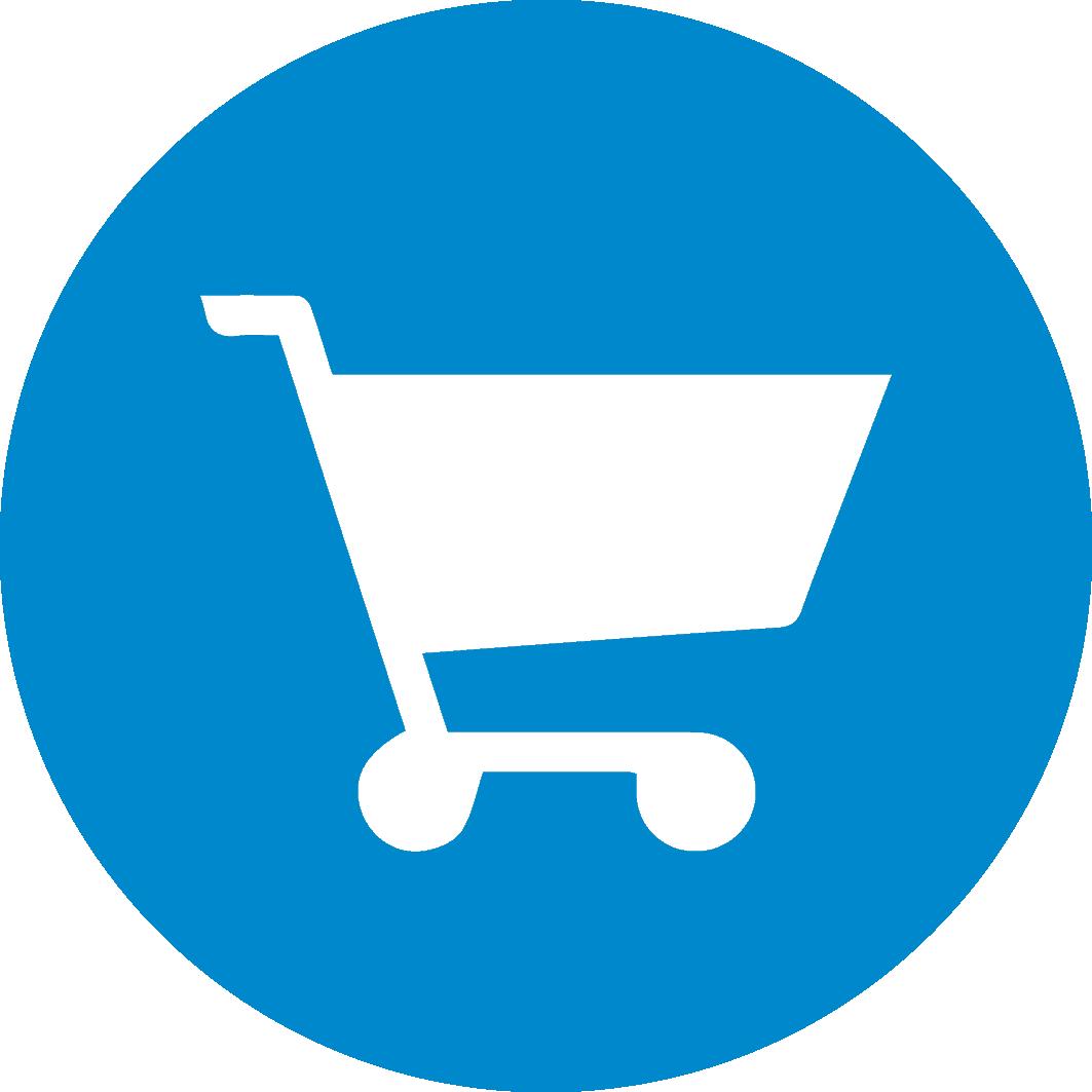 website tmđt bán hàng