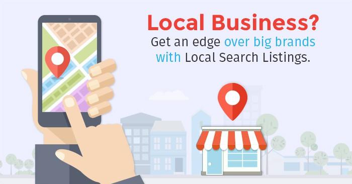 Cách xác nhận google local business không cần mã pin