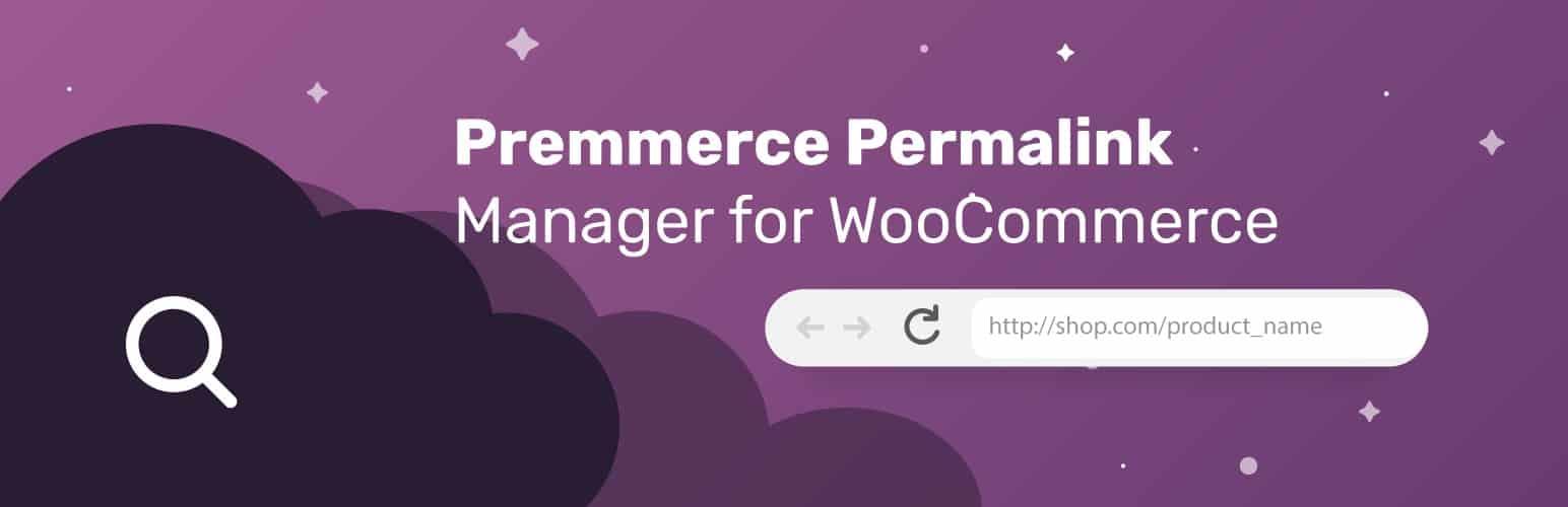 Tối ưu đường dẫn tĩnh trong WooCommerce